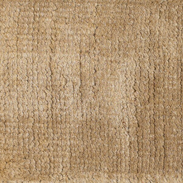 Bowlin Natural Area Rug by Loon Peak