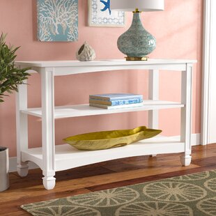 Wilmont Console Table ByBeachcrest Home
