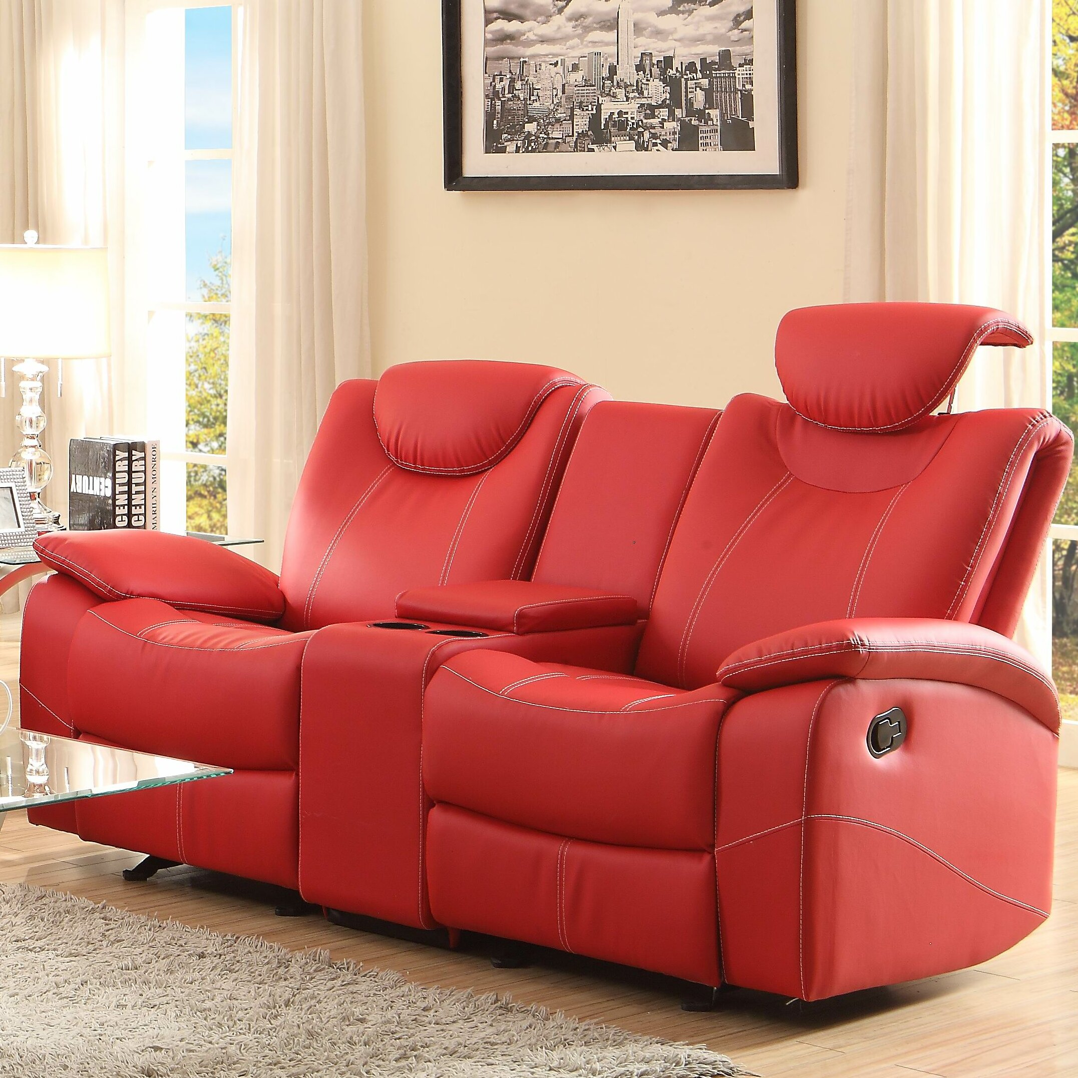 wid harrison living room sharpen loveseat hei loveseats red op