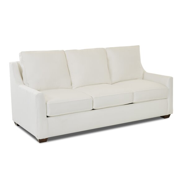 #2 Léa Sofa By Birch Lane™ Heritage New Design