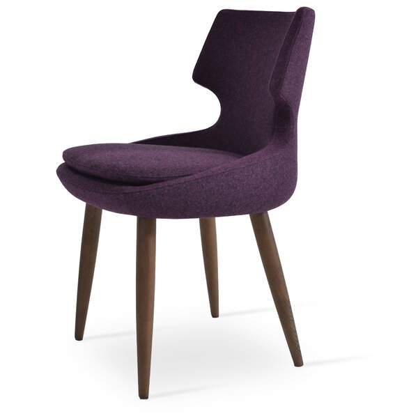Patara Side Chair by sohoConcept sohoConcept