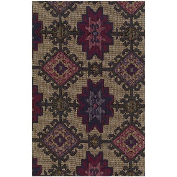 Tapestry Palomino Futon Slipcover by Blazing Needles
