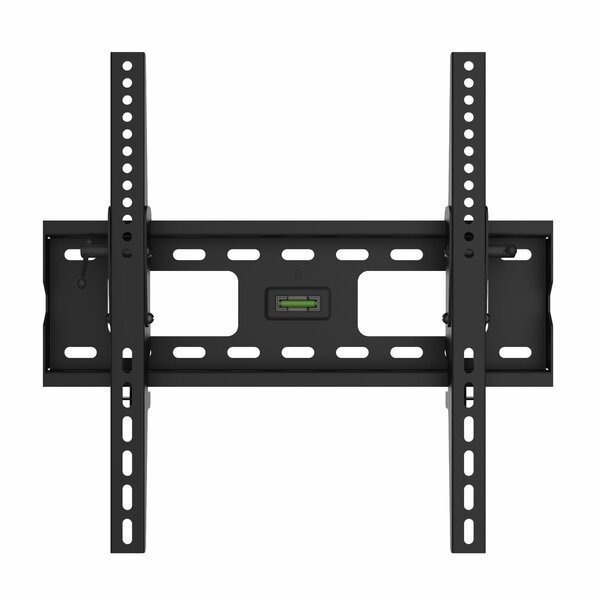 One Medium Tilt Universal Wall Mount for 32 - 60 Screens by Fino