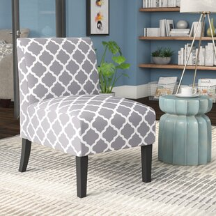 Buying Springfield Slipper Chair ByZipcode Design