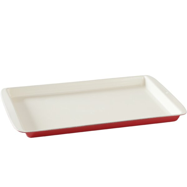 Large Cookie/Jelly Roll Pan by Nordic Ware