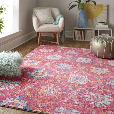 Commercial Use Area Rugs You Ll Love In 2019 Wayfair