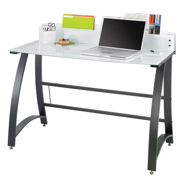 Xpressions Writing Desk by Safco Products Company