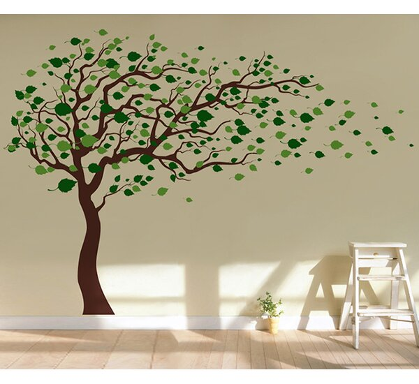 ... It For The Time To Learn An Article In Each And Every Photograph That  People Offer. What You Are Studying Now Could Be A Graphic Wall Decals Trees .