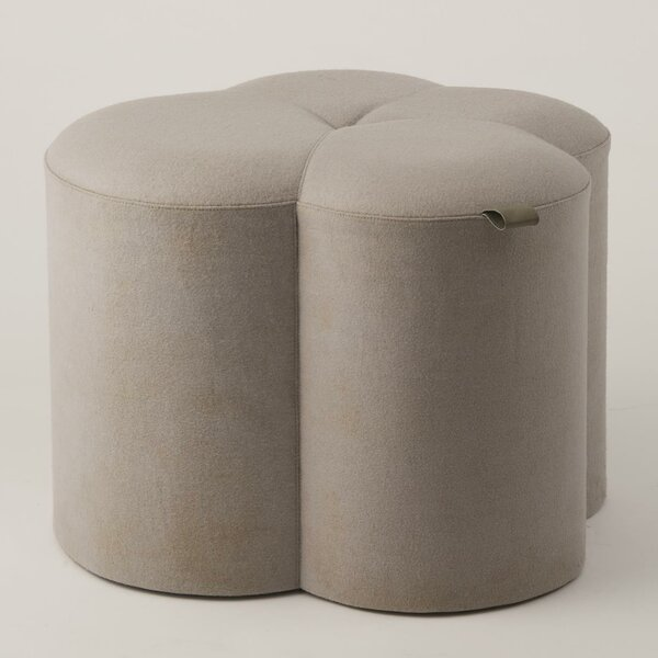 Cactus Pouf By Global Views Top Reviews