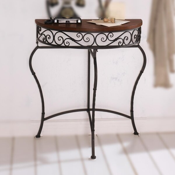 Console Table by Pier Surplus