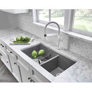 Genial Kitchen Sinks Youu0027ll Love | Wayfair
