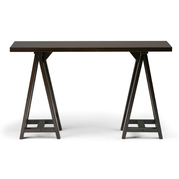 Ine Console Table By Birch Lane™ Heritage