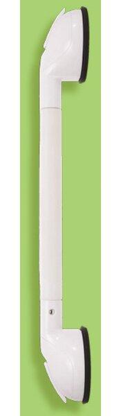 Portable Grab Bar with Telescoping Grip by Bridge Medical