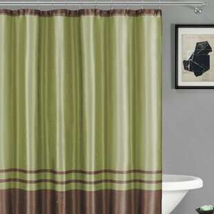 Bargain Alleyton Shower Curtain By Fleur De Lis Living
