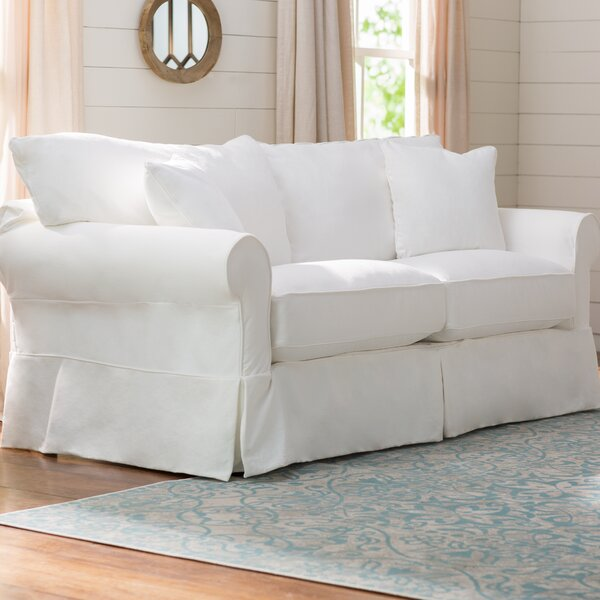 Chic Jameson Sofa by Birch Lane Heritage by Birch Lane�� Heritage
