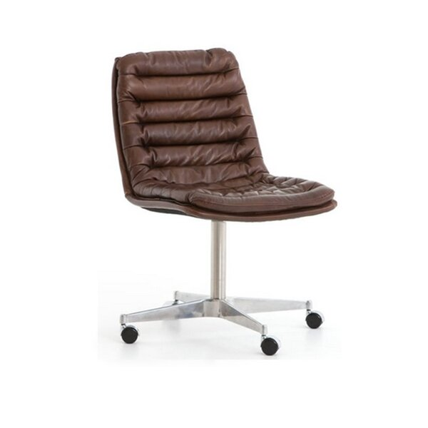 Arely Office Chair by Orren Ellis