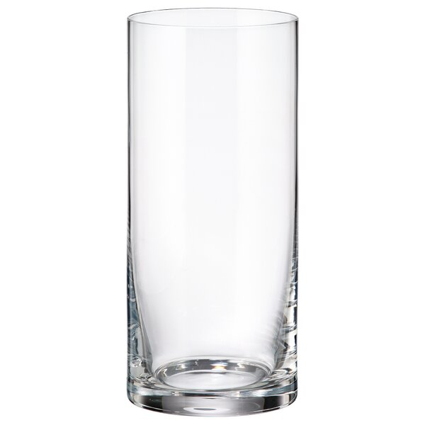 Classic 16 oz. Highball Glass by Red Vanilla