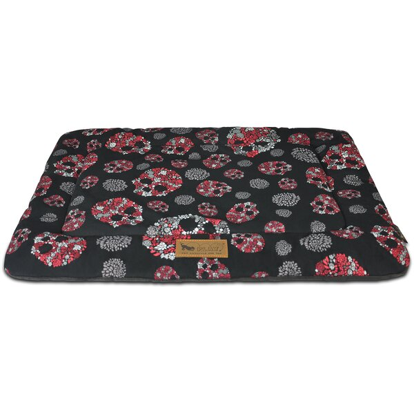 Chill Dog Pad by P.L.A.Y.