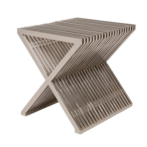 X Stool by Mod Made