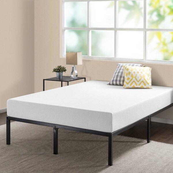 Anakin Platform Bed Frame