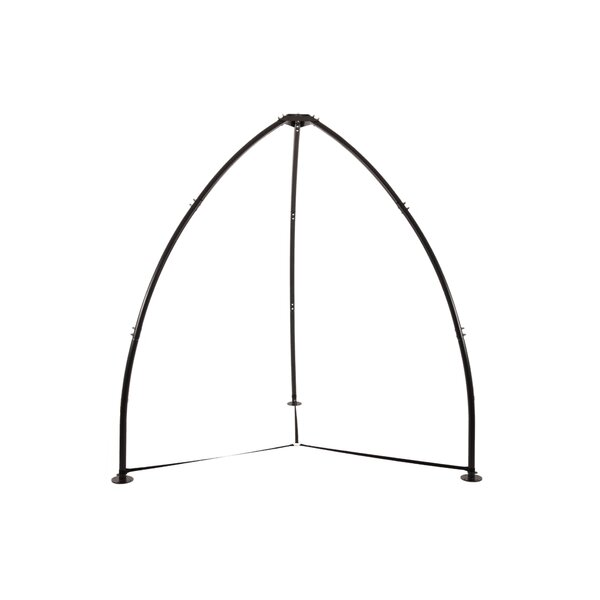 Allete Tripod Hanging Hammock Chair Stand by Freeport Park Freeport Park