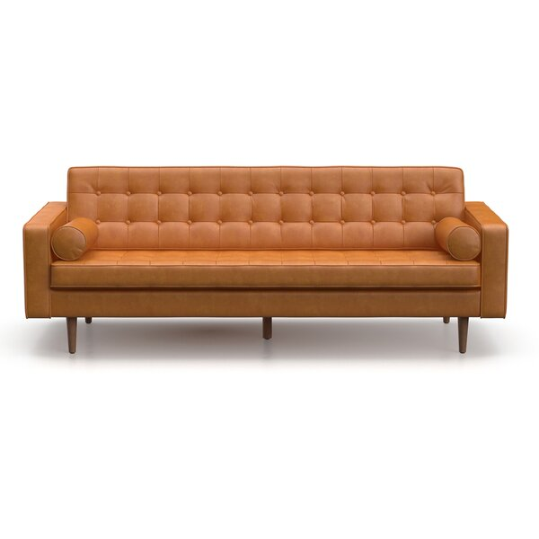 Berriman Sofa by Langley Street