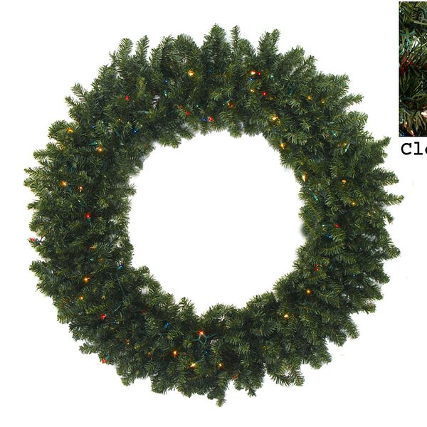 Artificial Christmas Garland by Darice