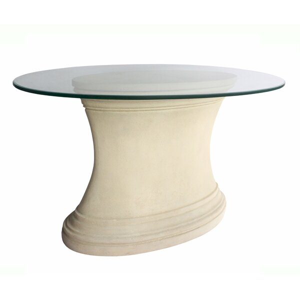 Ethelyn Dining Table by Astoria Grand