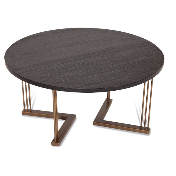 Kettering Coffee Table By Brayden Studio