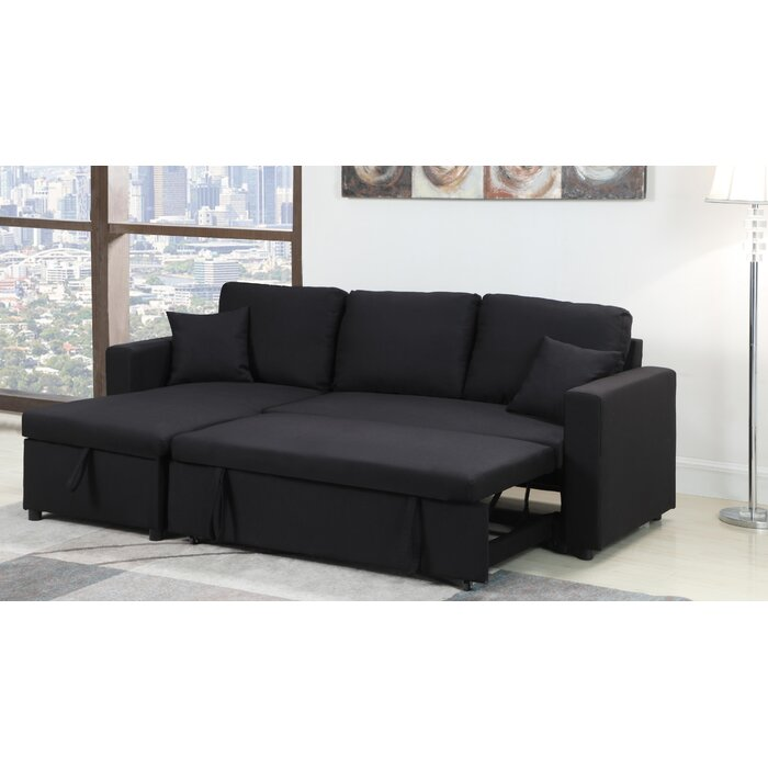 ikea bed couch sofa know pull best sectional the medium with in out of size life