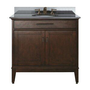 To Inch Bathroom Vanities You Ll Love Wayfair