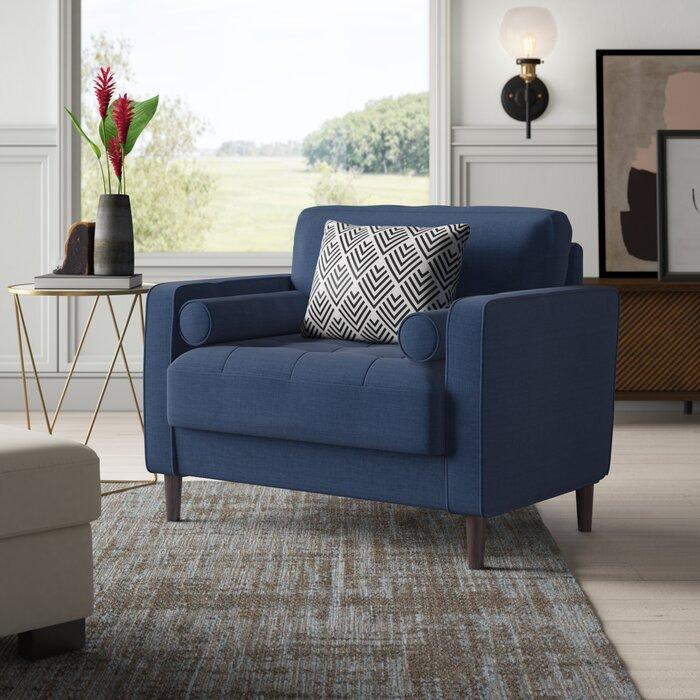Fantastic Garren Club Chair Caraccident5 Cool Chair Designs And Ideas Caraccident5Info