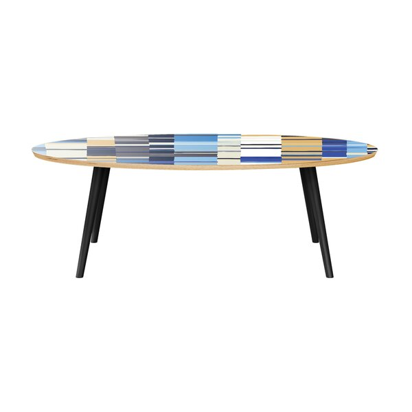 Review Schnieders Coffee Table