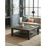 Palo Alto Coffee Table with Storage by Loon Peak®