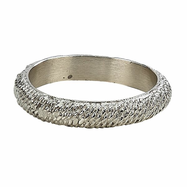 Ravello Napkin Ring (Set of 4) by IMPULSE!