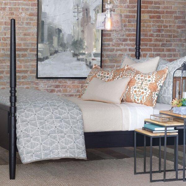 Brayden Comforter Set