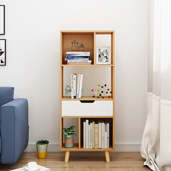 Gallagher Standard Bookcase By Corrigan Studio®