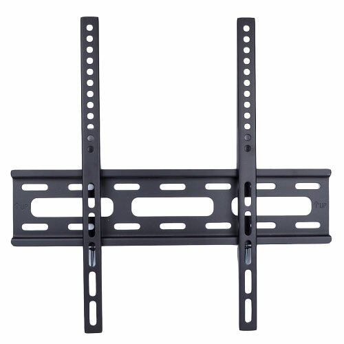 Fixed Wall Mount for 26-50 LCD Screen by MonMount