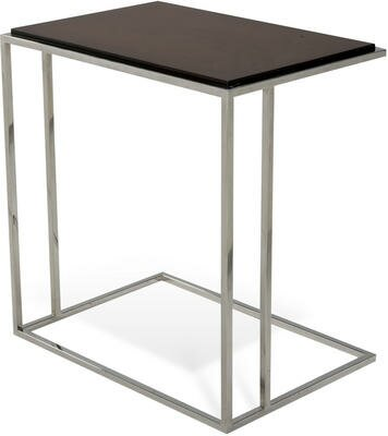 End Table by Heaven and Earth