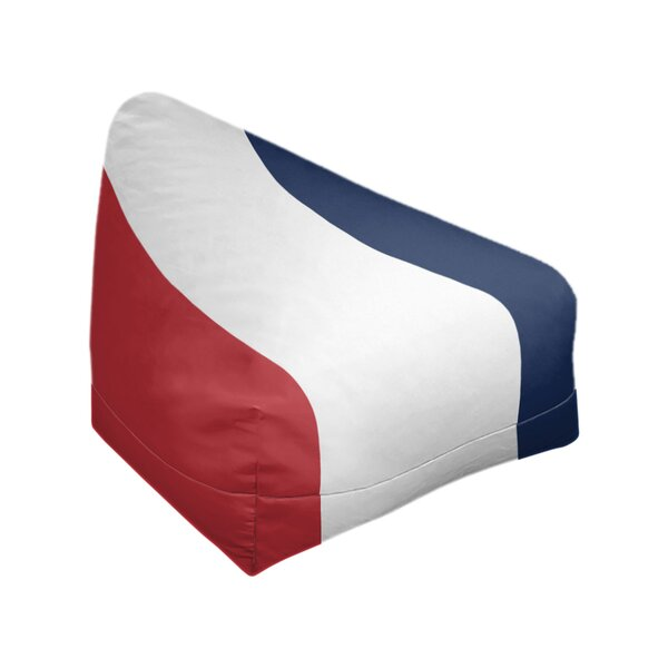 Great Deals Boston Standard Bean Bag Cover