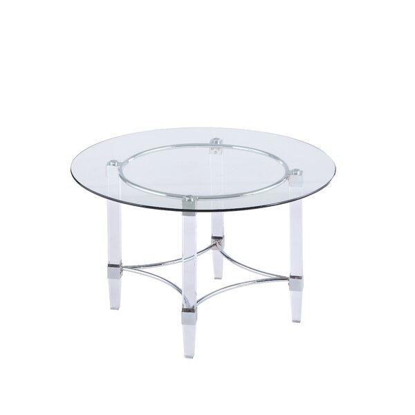 Haylie Trestle Table Base By Orren Ellis by Orren Ellis 2020 Sale