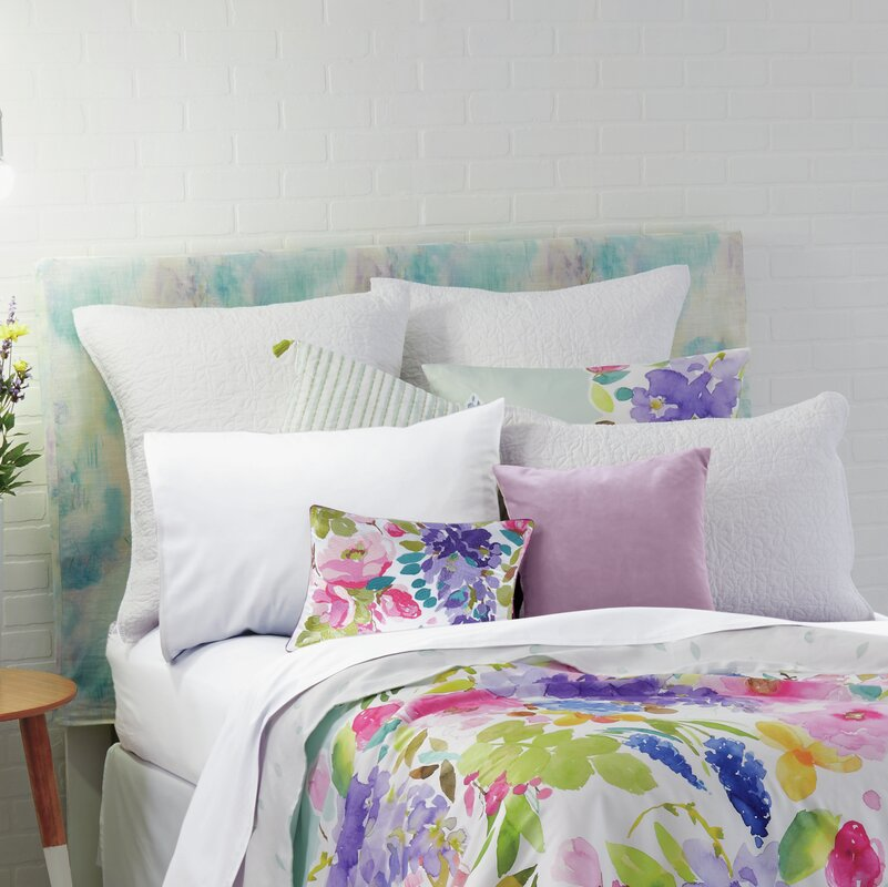 p free with available three cotton delivery set colours bamboo garden nz cover duvet canningvale covers grabone house