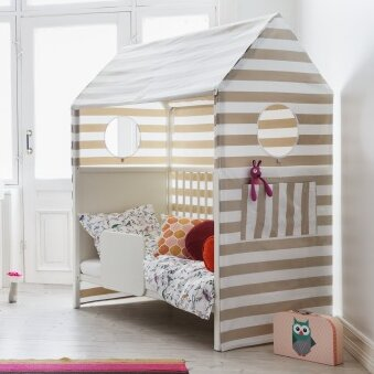 STOKKE® Home™ Bed Tent by Stokke