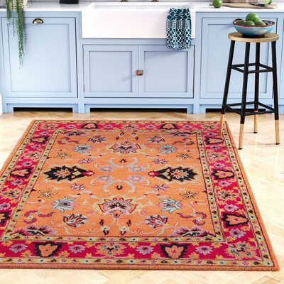 8 X 10 Thick Pile Area Rugs You Ll Love In 2019 Wayfair
