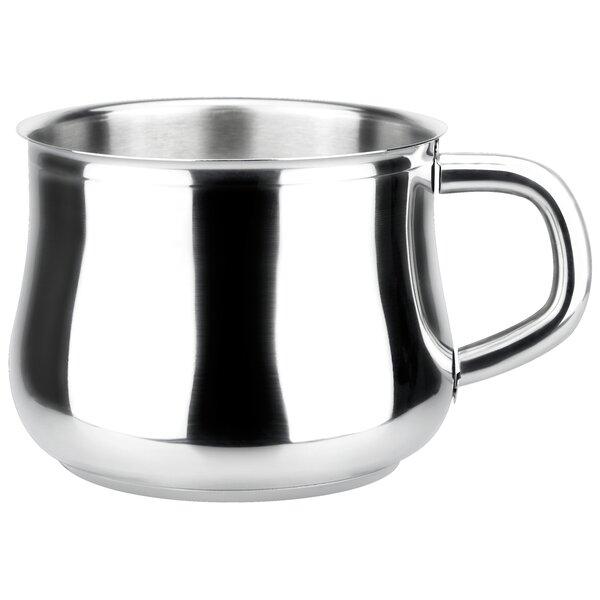Ideal 2.1 -qt Stock Pot by Magefesa