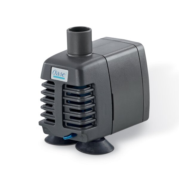 Optimax Indoor Pump by Oase