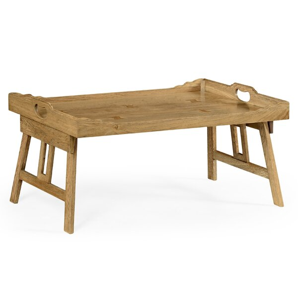 Breakfast Tray by Jonathan Charles Fine Furniture