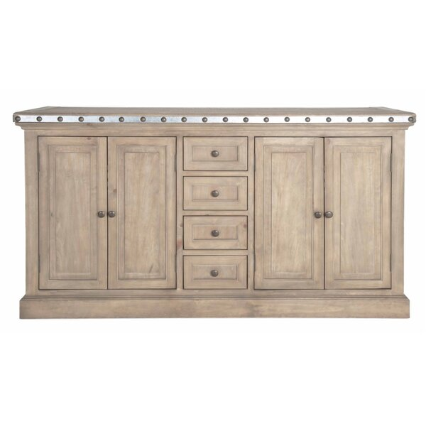 Sideboards Amp Buffet Tables You Ll Love In 2019 Wayfair Ca