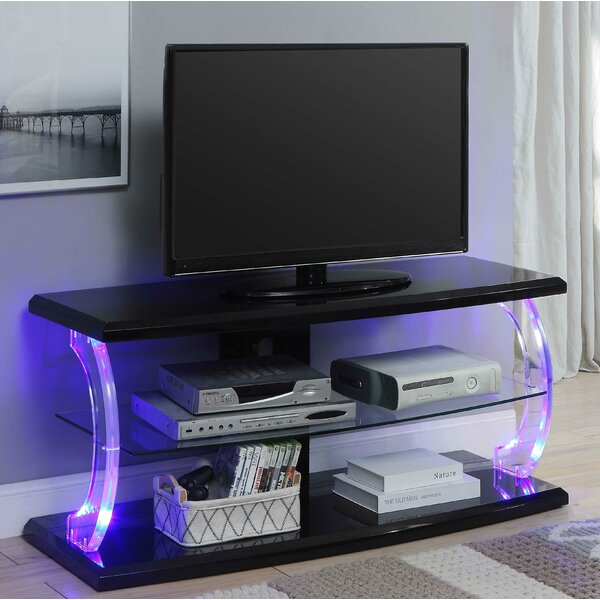 Darmont TV Stand For TVs Up To 43