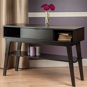 Monty Console Table by Lux..